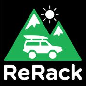 ReRack