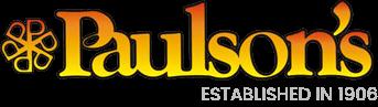 Paulson's